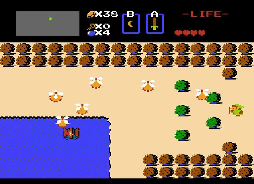 The-Legend-of-Zelda3