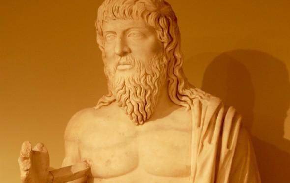 Απολλώνιος ο Τυανεύς (1ος αιώνας μ.Χ.)