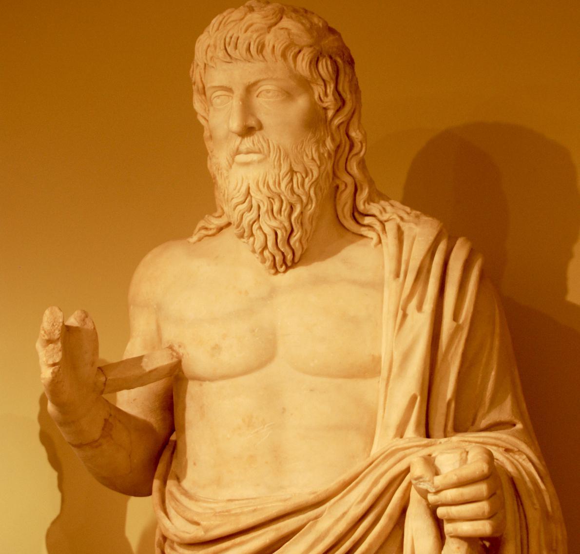 The_Philosopher_Apollonius_of_Tyana_-_Archaeological_Museum_of_Herakleion