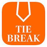 Tie Break Hermes