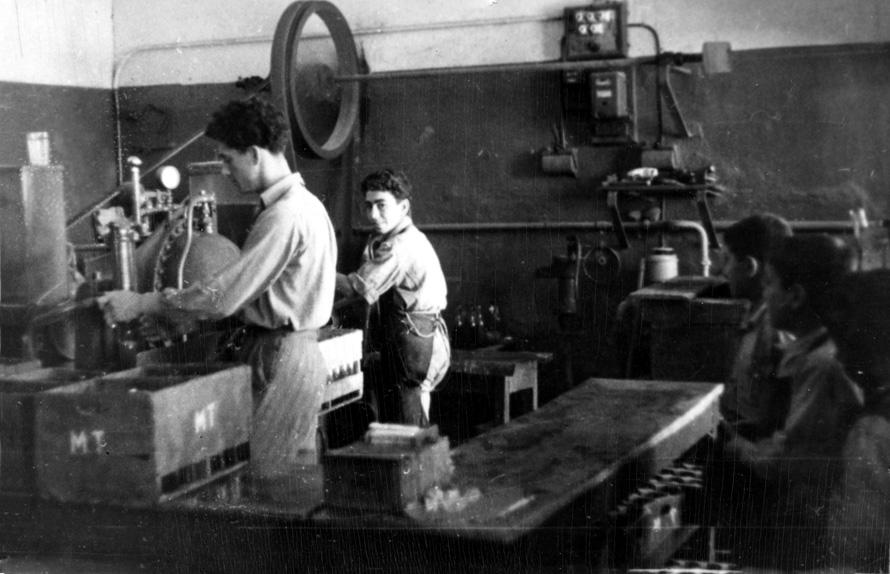 Tsaoutos 1940s (2)