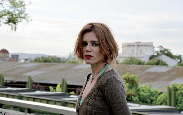 Για την πρώτη ποιητική της συλλογή «Στάζουν Μεσάνυχτα» (2013) η Δήμητρα Αγγέλου τιμήθηκε με το Βραβείο ποίησης «Μαρία Πολυδούρη».