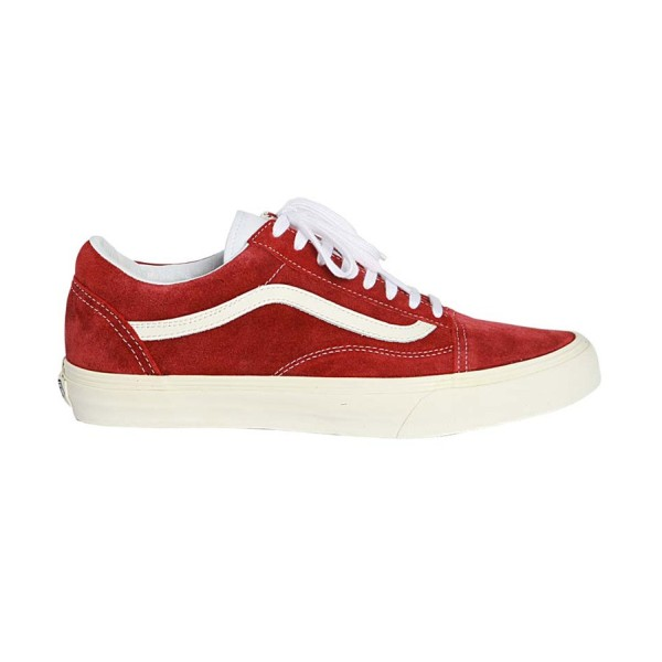 3e3fd1377f Vans U Old Skool