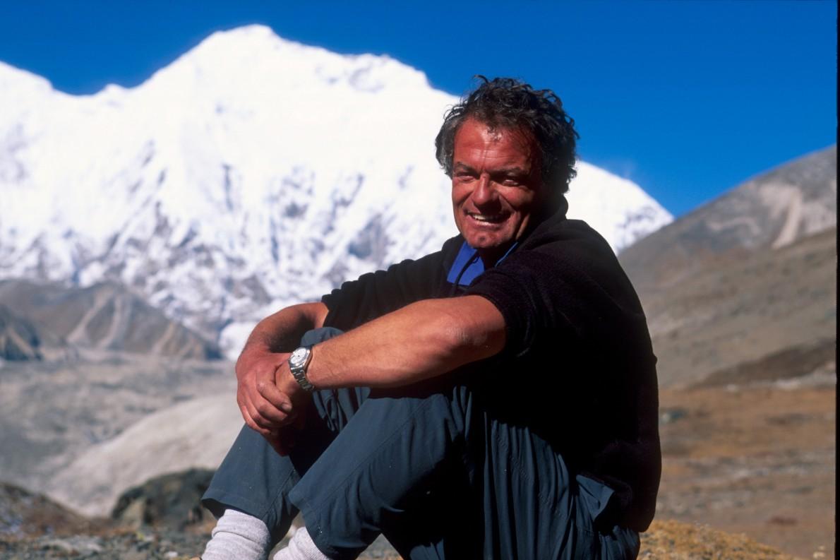 Vassi-Everest-kangshung