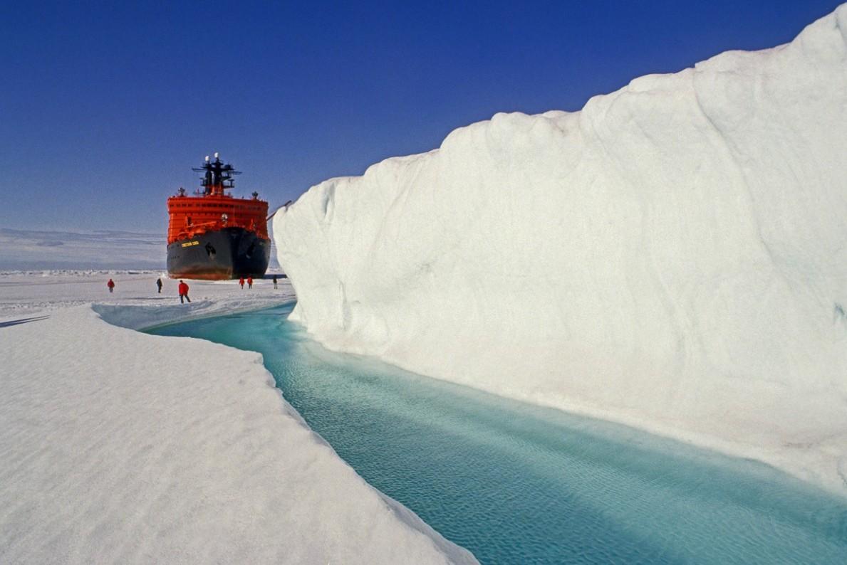 Vassi_Koutsaftis_Arctic-3