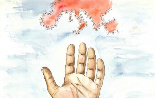 Άρτα – Φαρμακονήσι, πέντε χαστούκια δρόμος