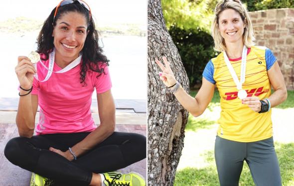 "Ladies Run 2014 στον ""Αστέρα"": Ο ομορφότερος αγώνας επέστρεψε!"