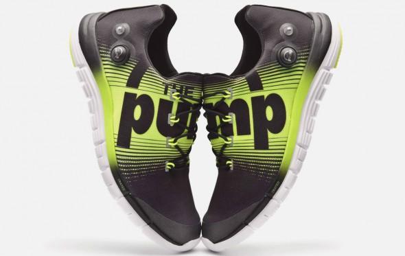 ZPump Fusion: Επαναστατικές ιδέες και τεχνολογίες αιχμής