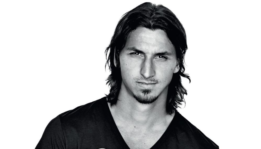 Zlatan-Ibrahimovic1