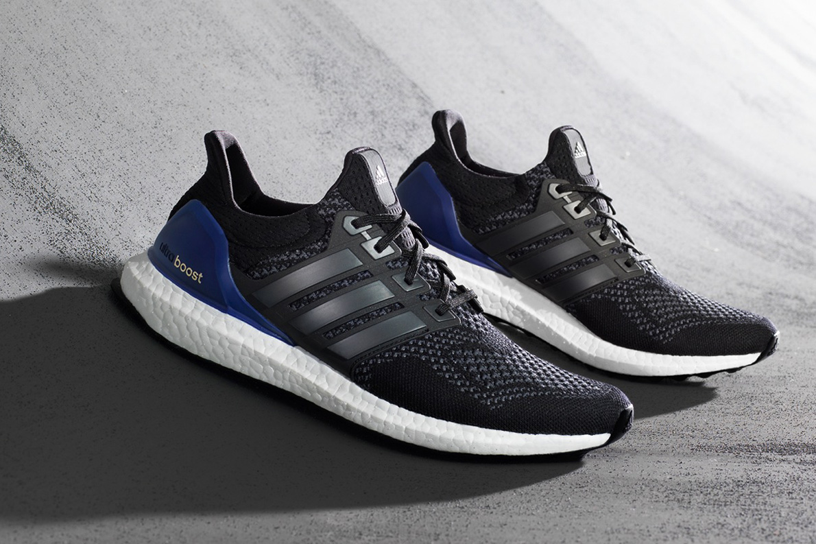 adidas Ultra Boost (4)  47333bb2e3f