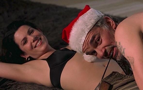Oι top 5 χριστουγεννιάτικες ταινίες