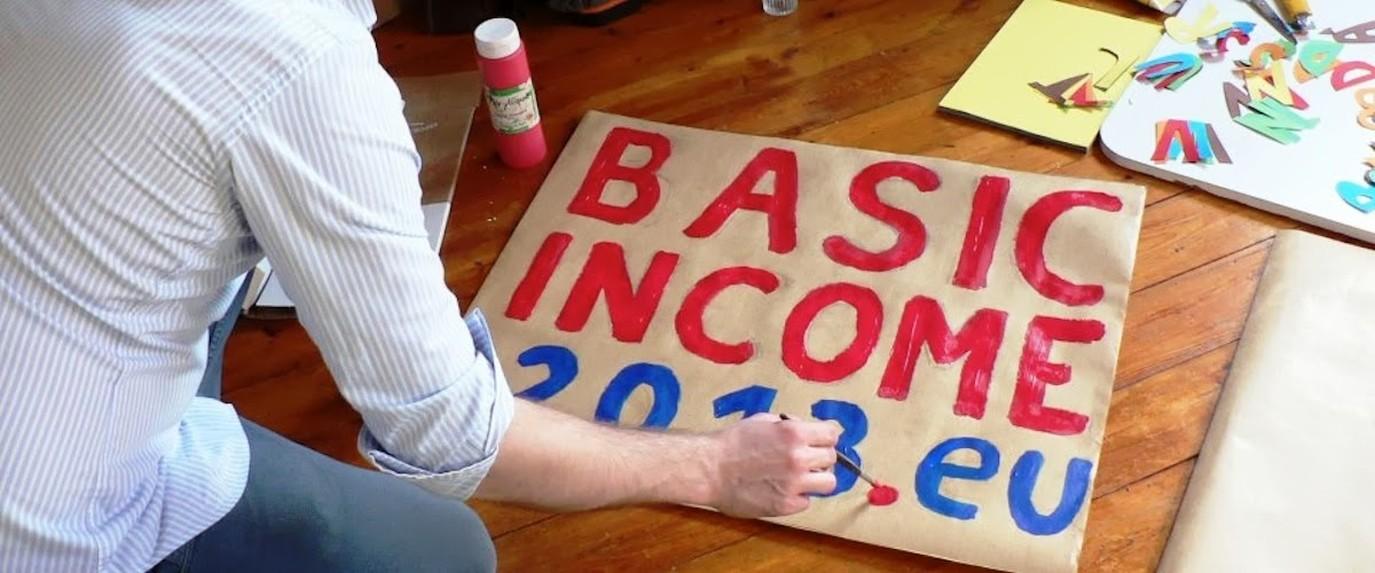 basicincome2013