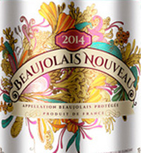 beaujolais2014-paul-sapin