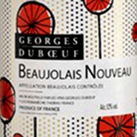 beaujolaisduboeuf