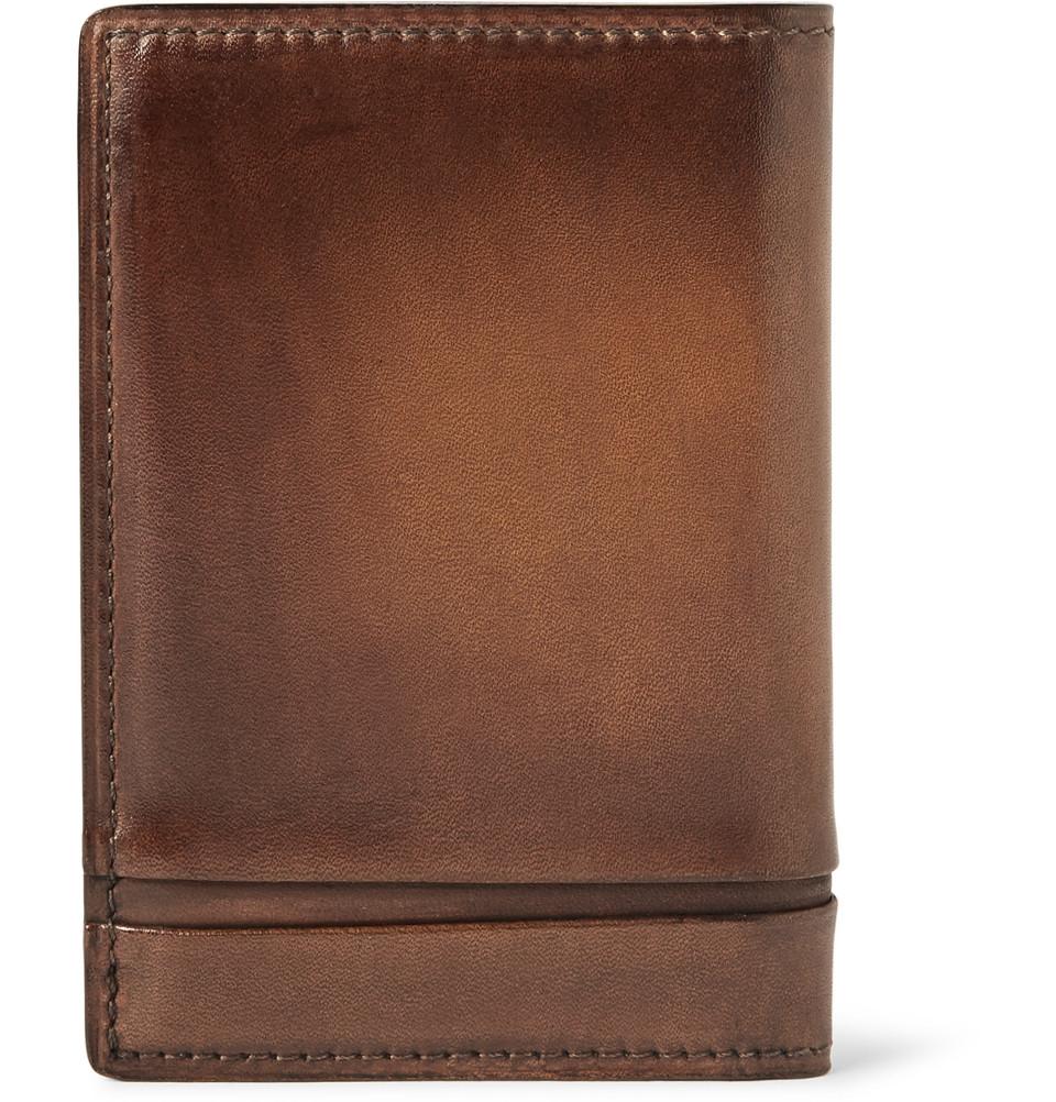 berlutti-wallet