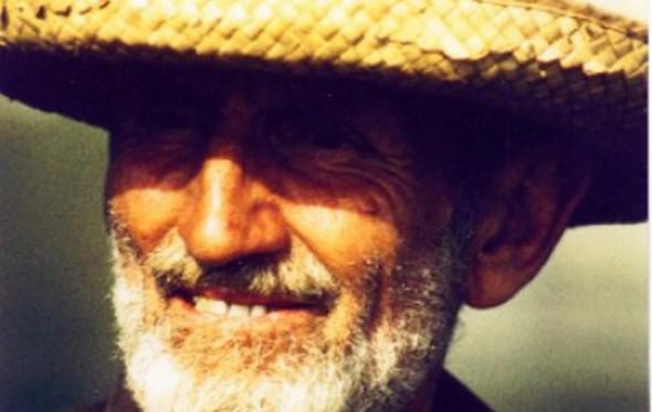 Αλφόνς Χοχάουζερ (1906-1981)