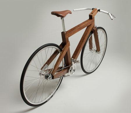 black-walnut-bike-frame1