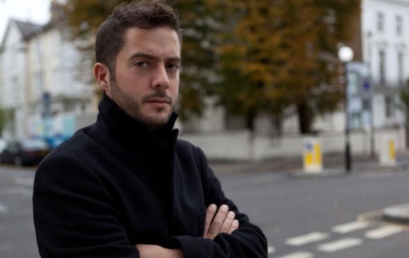 Δημήτρης Κουτσολιούτσος: «Ερχόμαστε ως εγγυητές μιας δικαιότερης συναλλαγής»