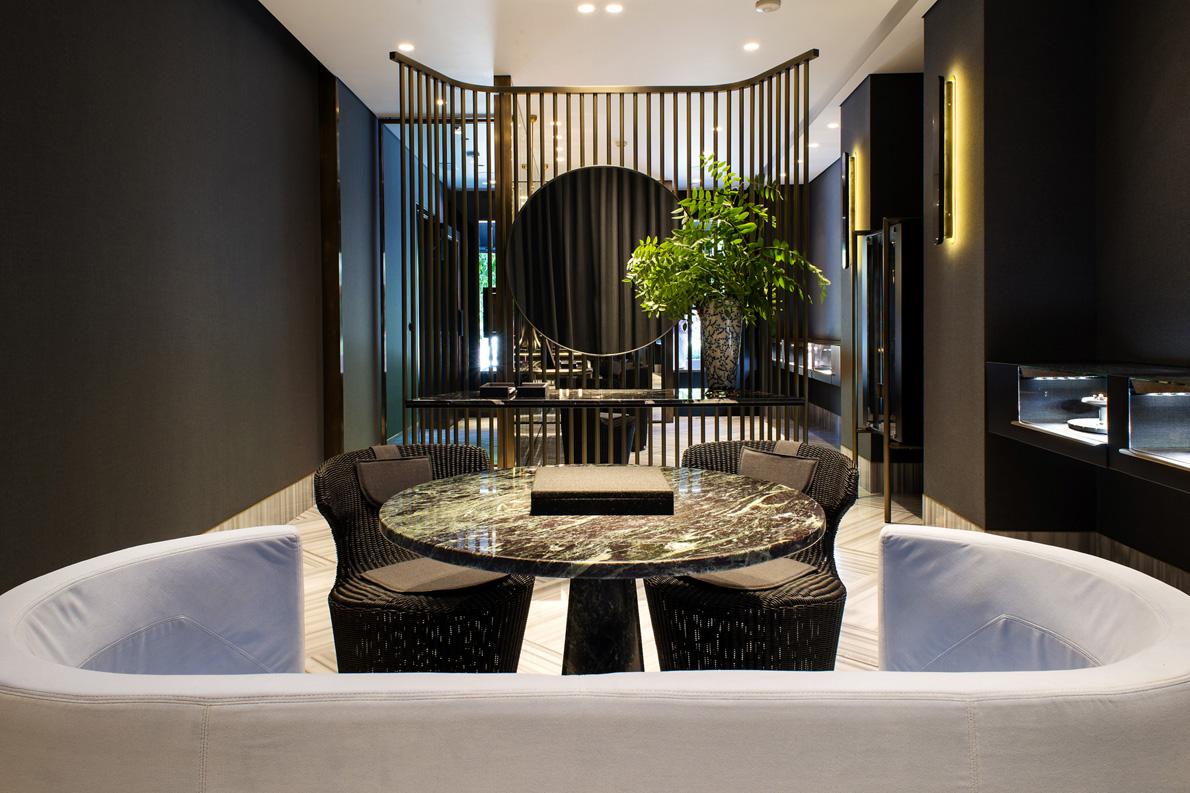 boutique interior - lounge copy