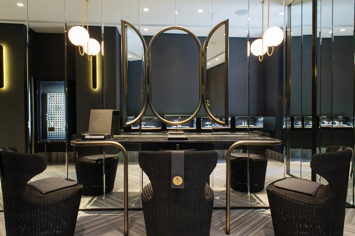 boutique interior_boudoir overview copy