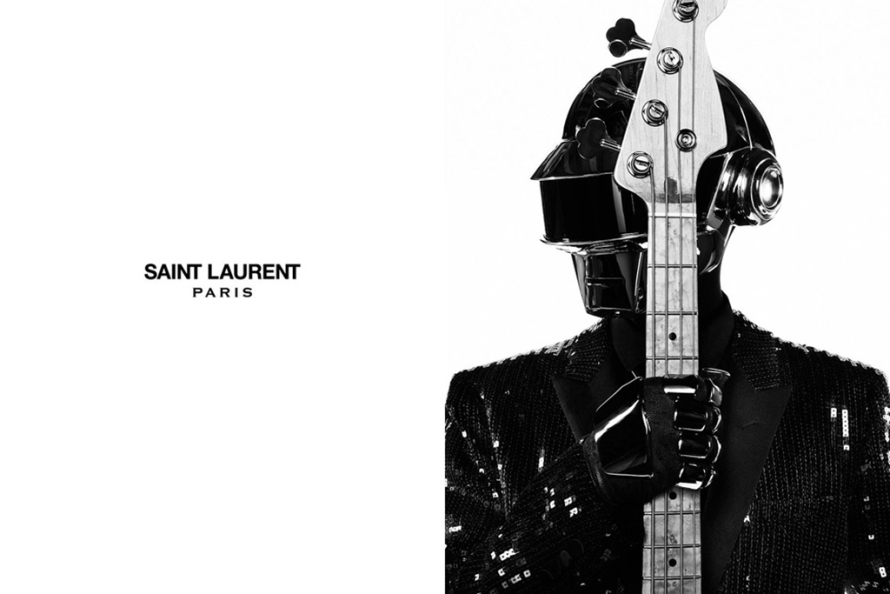check-out-daft-punks-new-stagewear-designed-by-saint-laurent-1