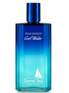 coolwaterdavidoff-300