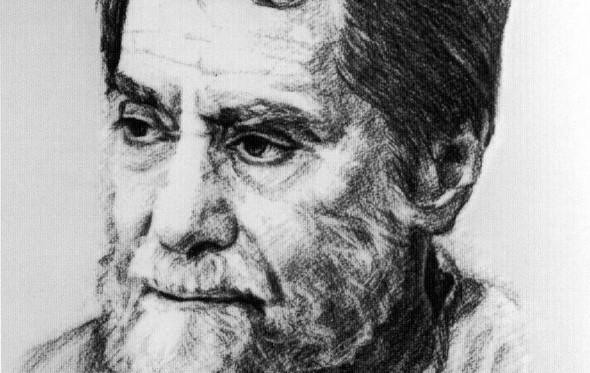 Πατέρας Φιλόθεος Φάρος: ο Έλληνας νομίζει πως για όλα φταίνε οι άλλοι