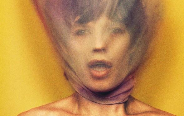 Εξωφρενική συλλεκτική έκδοση για τους Rolling Stones!