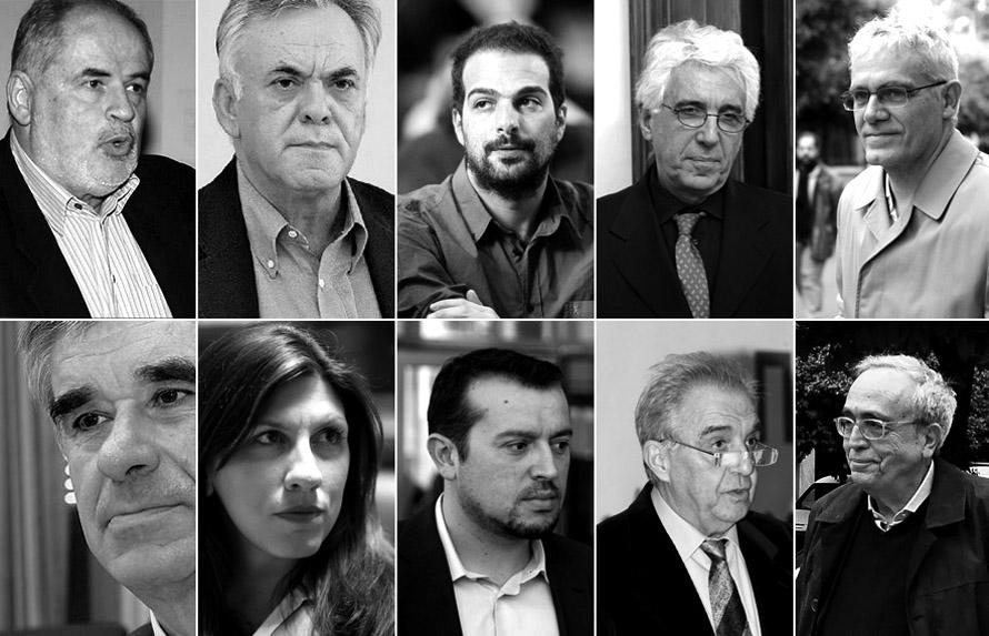 ο Αλέξης Τσίπρας και οι εμπνευστές της σύνθεσης της νέας κυβέρνησης τήρησαν τις ισορροπίες, φρόντισαν να εντάξουν στους κόλπους της όλους όσοι θα ήταν επικίνδυνοι αν έμεναν έξω από αυτή.