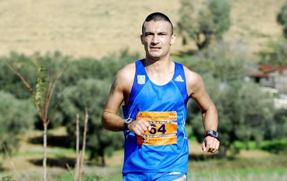 Γιώργος Πάνος: Μ' ενοχλούν αυτοί που τρέχουν για ν' ανεβάσουν φωτογραφία στο facebook