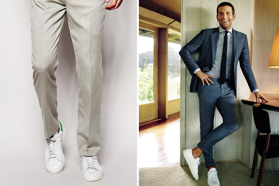 cover-sneakers-suit