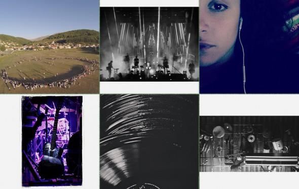 Οι 10 καλύτερες εικόνες και ο νικητής του διαγωνισμού #Andro_music