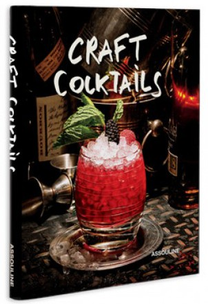 craft-cocktail-cover-product