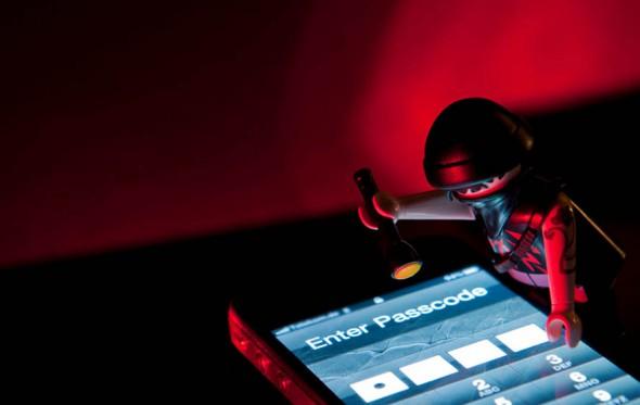 Κίνδυνοι και ευκαιρίες από την (εγκληματική;) αμέλεια online