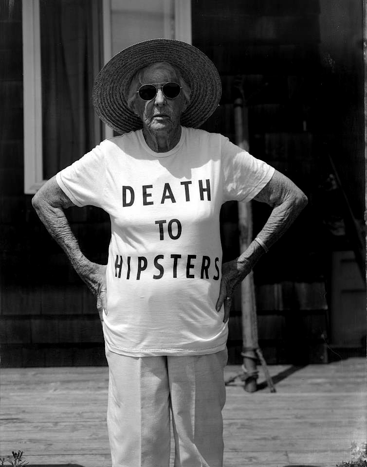 death-to-hipsters_copy-781 - Copy