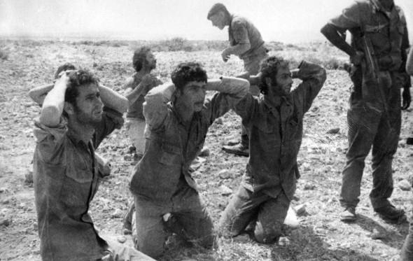 Top 5 ποιήματα για την τουρκική εισβολή στην Κύπρο