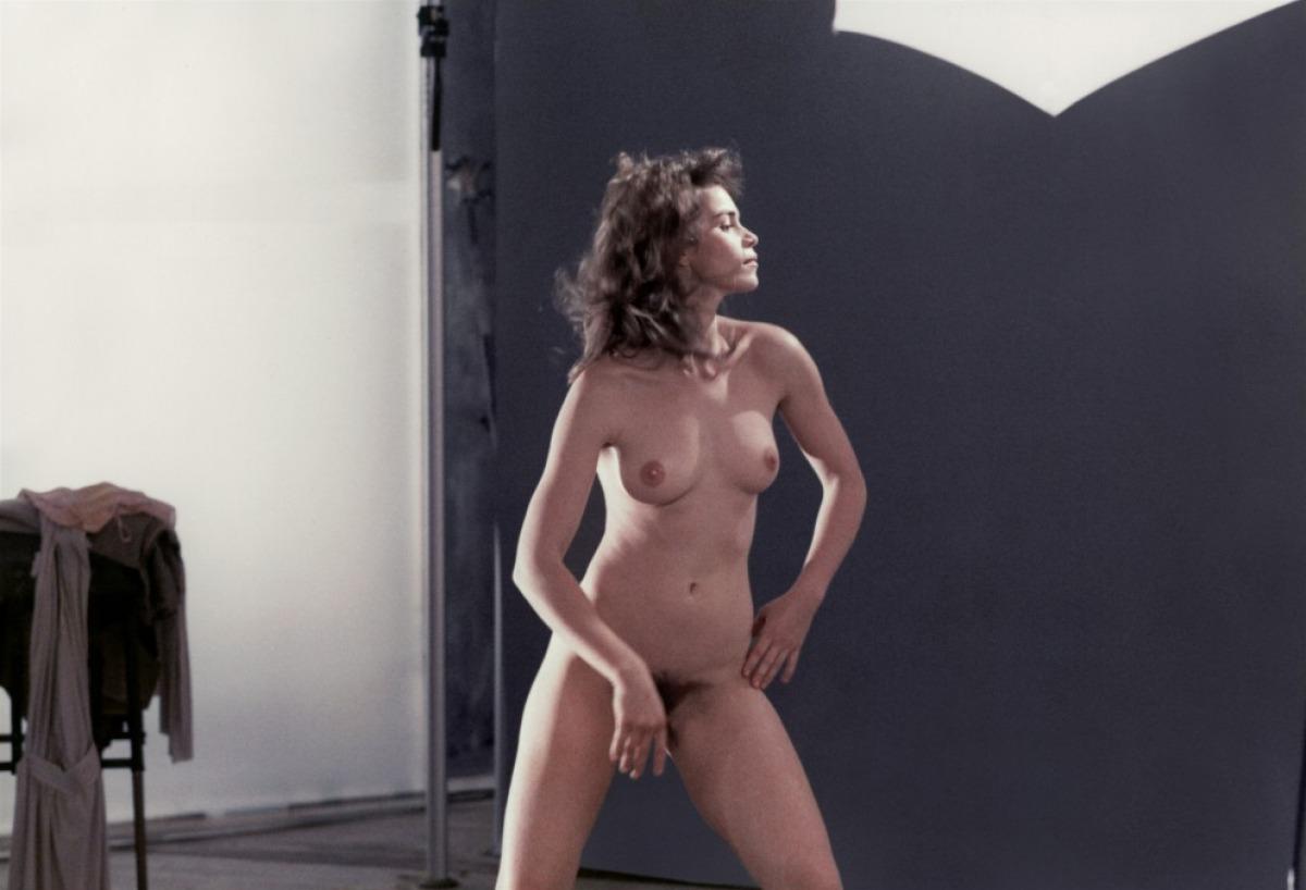 femme-publique-1984-09-g