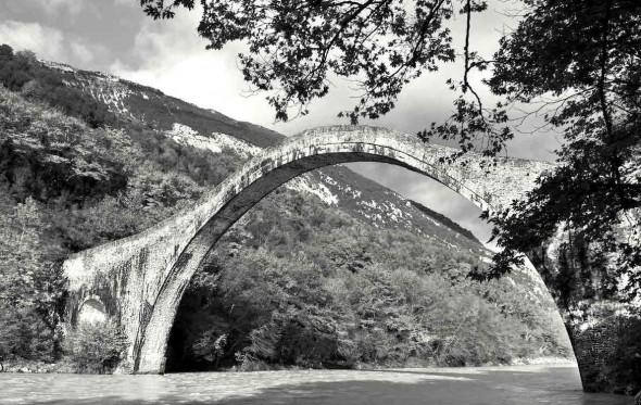 Ρέκβιεμ για ένα γεφύρι