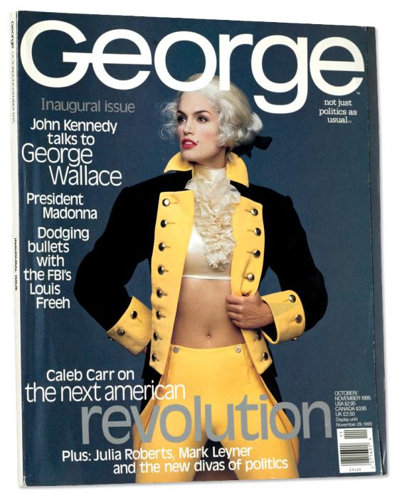 george-magazine-covers-john-f-kennedy-jr.sw.5.george-magazine-covers-ss01