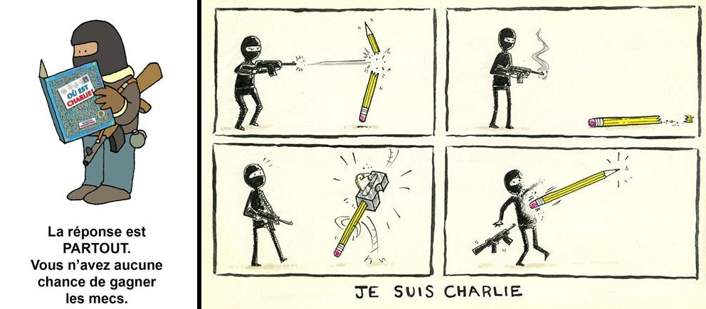 hommage-charlie-hebdo-25