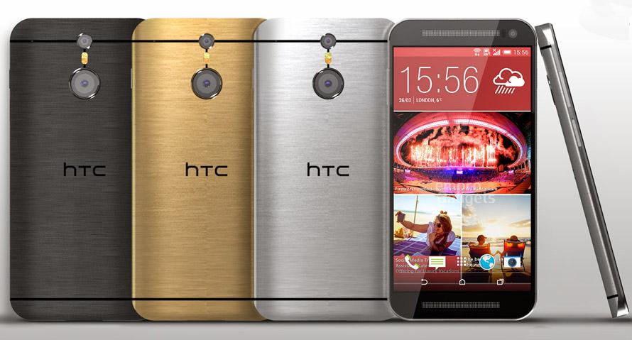htc-one-m9-empro-1