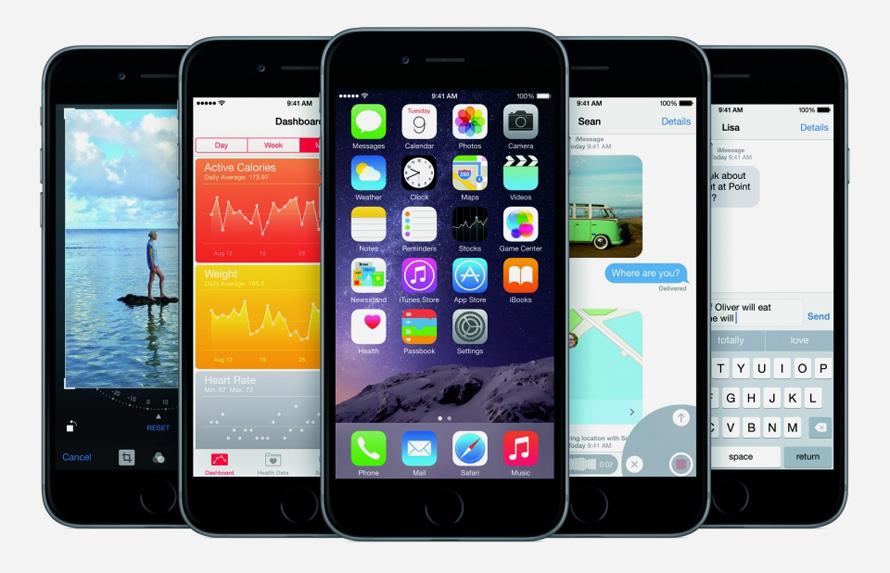iPhone6-OS8