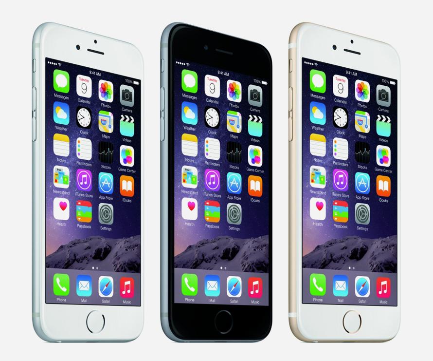 iPhone6-a