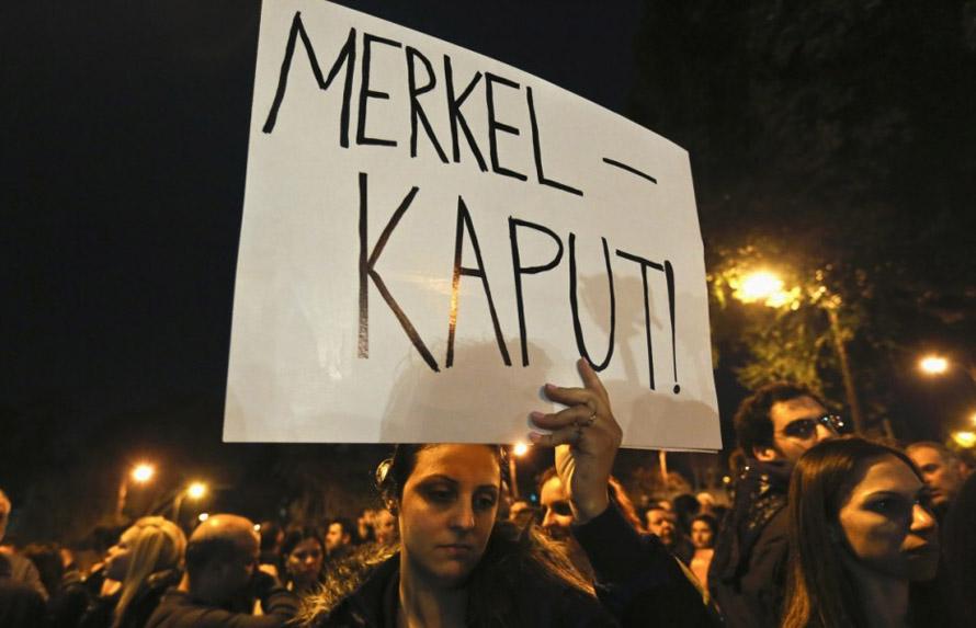 il-cartello-di-una-manifestante-1orig_main