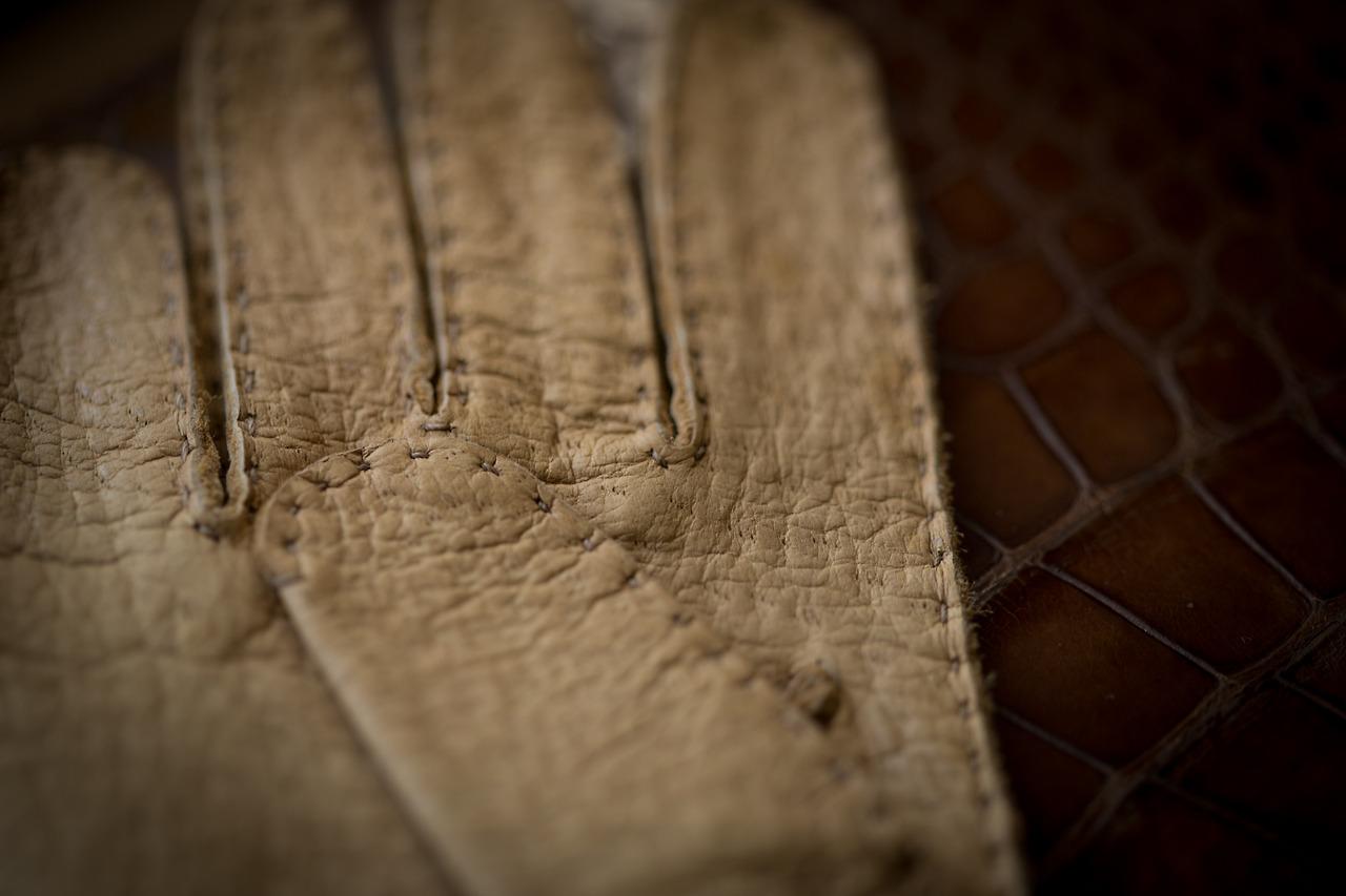 incredible-merola-gloves-3  83d3ade901f