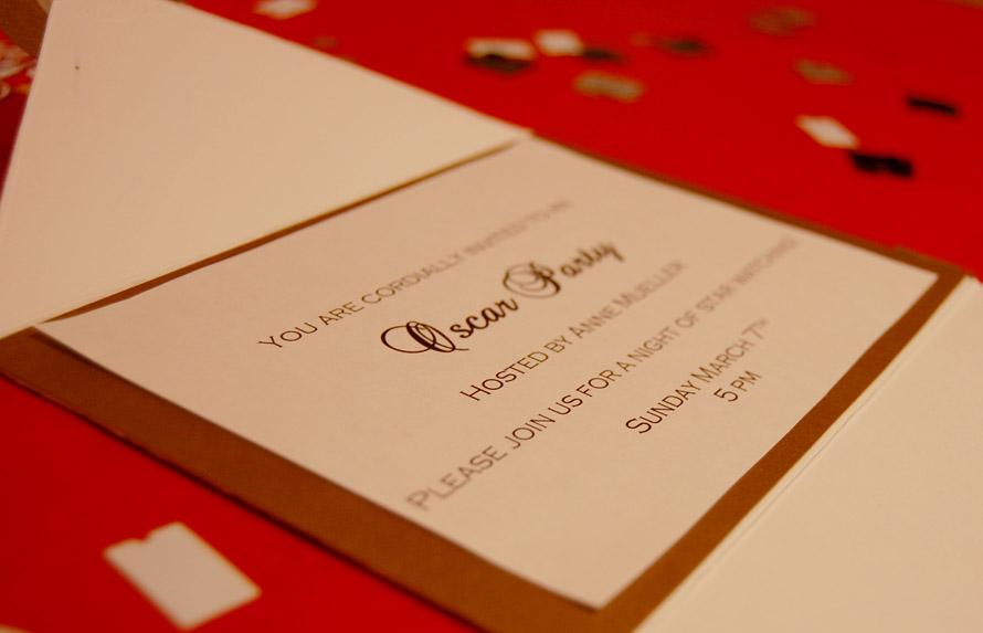invitation-open