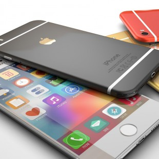 iphone-6-models