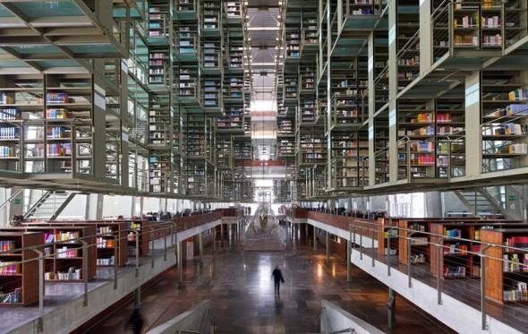 Οι βιβλιοθήκες στα χέρια των πολιτών