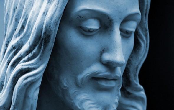 «Έλληνες Χριστιανοί ακούτε;»