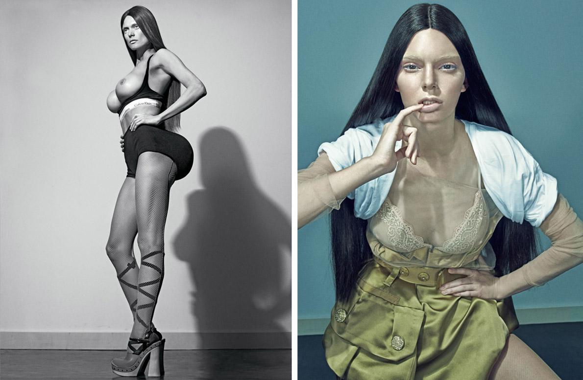 kendall-jenner-boobs-love-magazine-1  a91f2c6ccb0